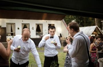 svatební fotograf boho svatba přírodní svatba-85
