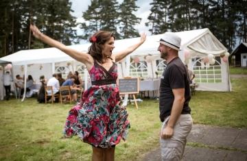 svatební fotograf boho svatba přírodní svatba-90