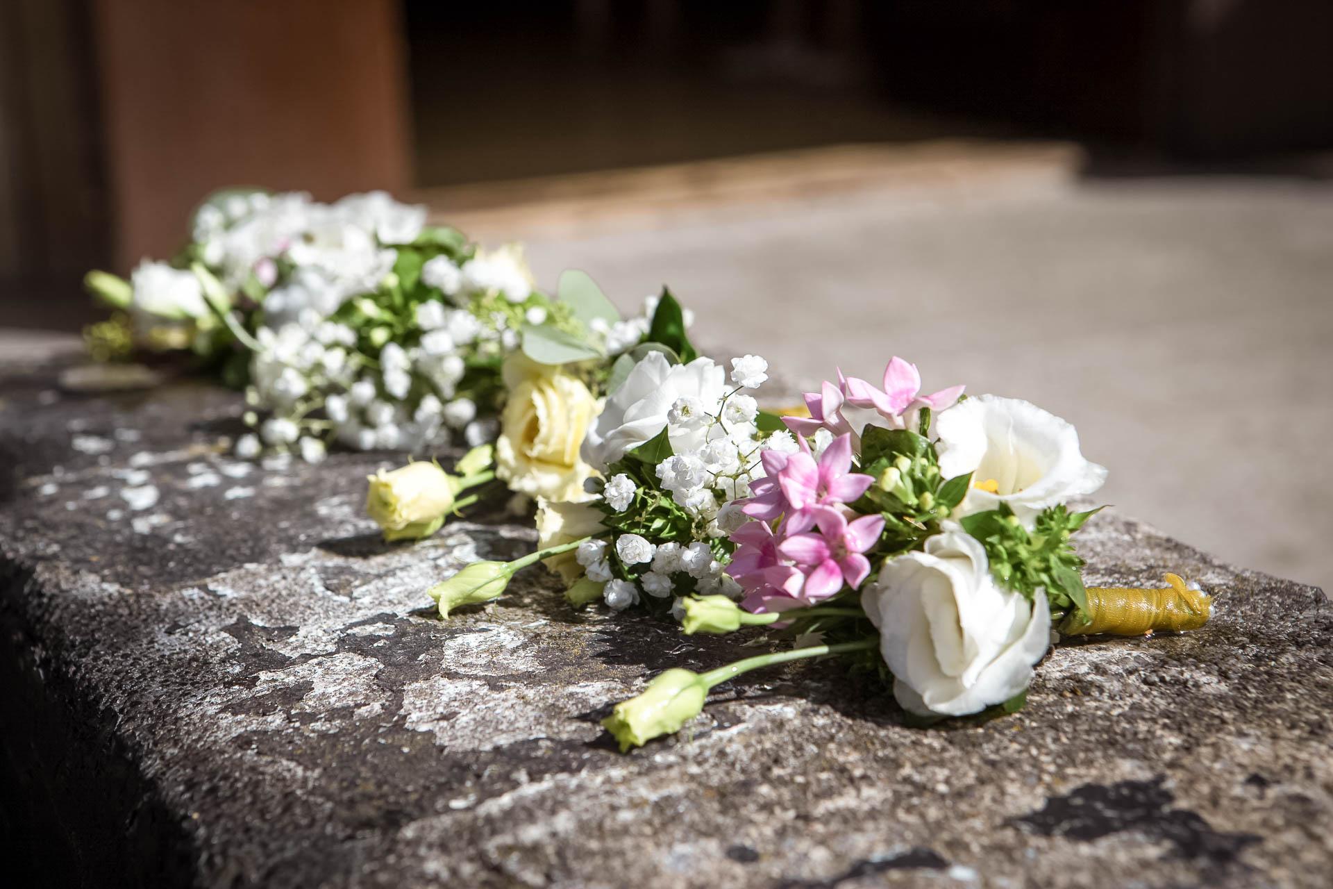 svatební fotograf boho svatba přírodní svatba-1