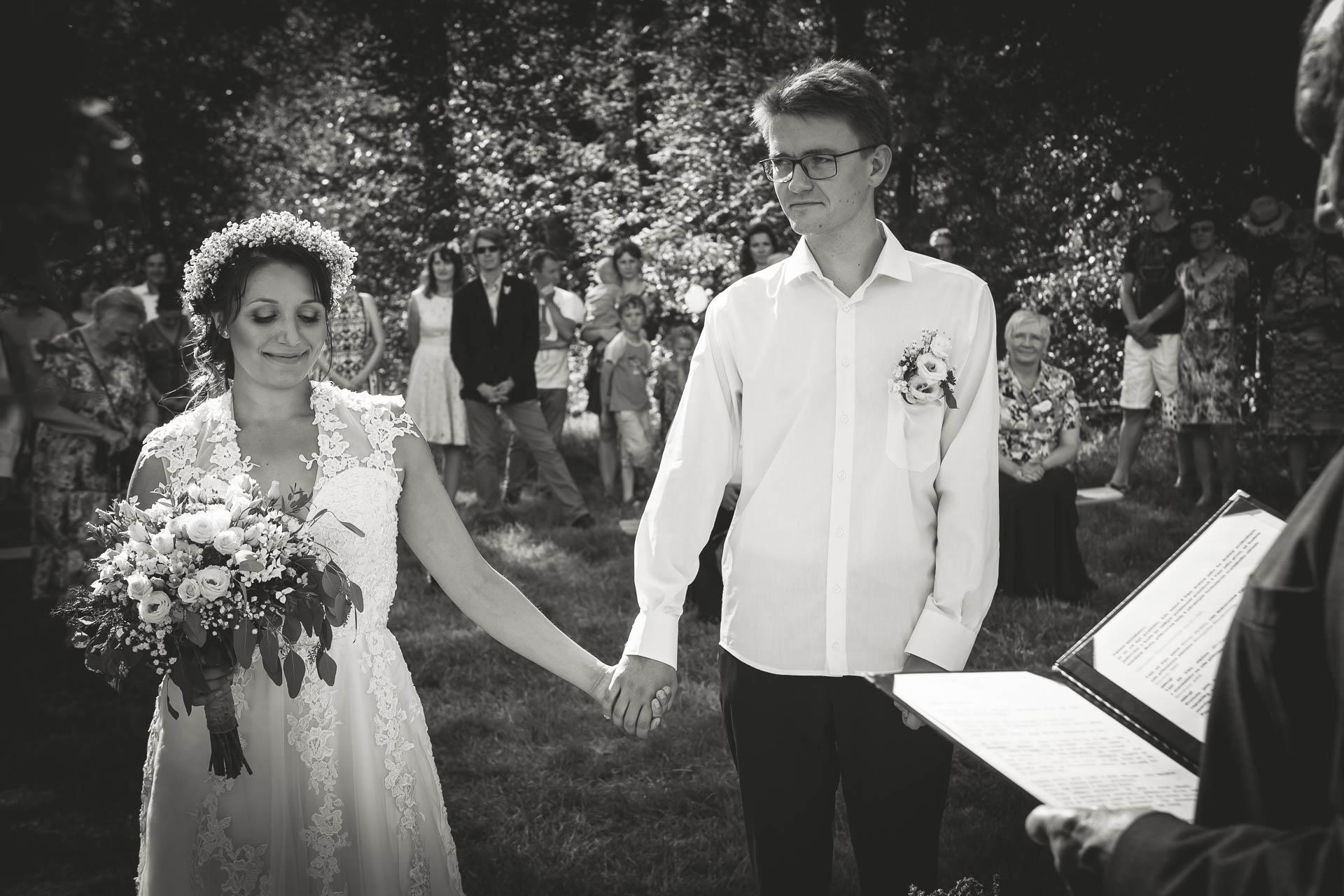 svatební fotograf boho svatba přírodní svatba-14