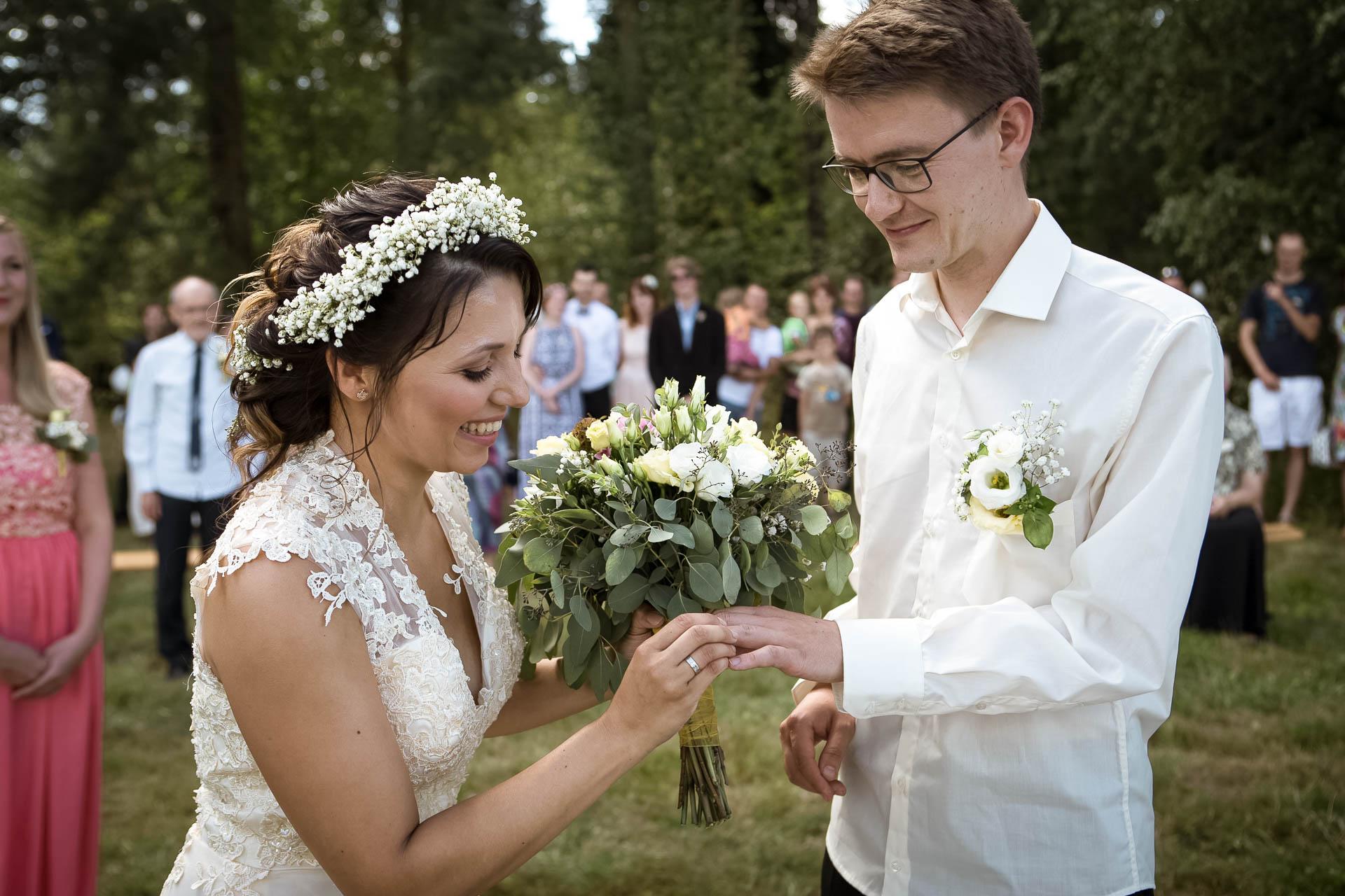 svatební fotograf boho svatba přírodní svatba-25