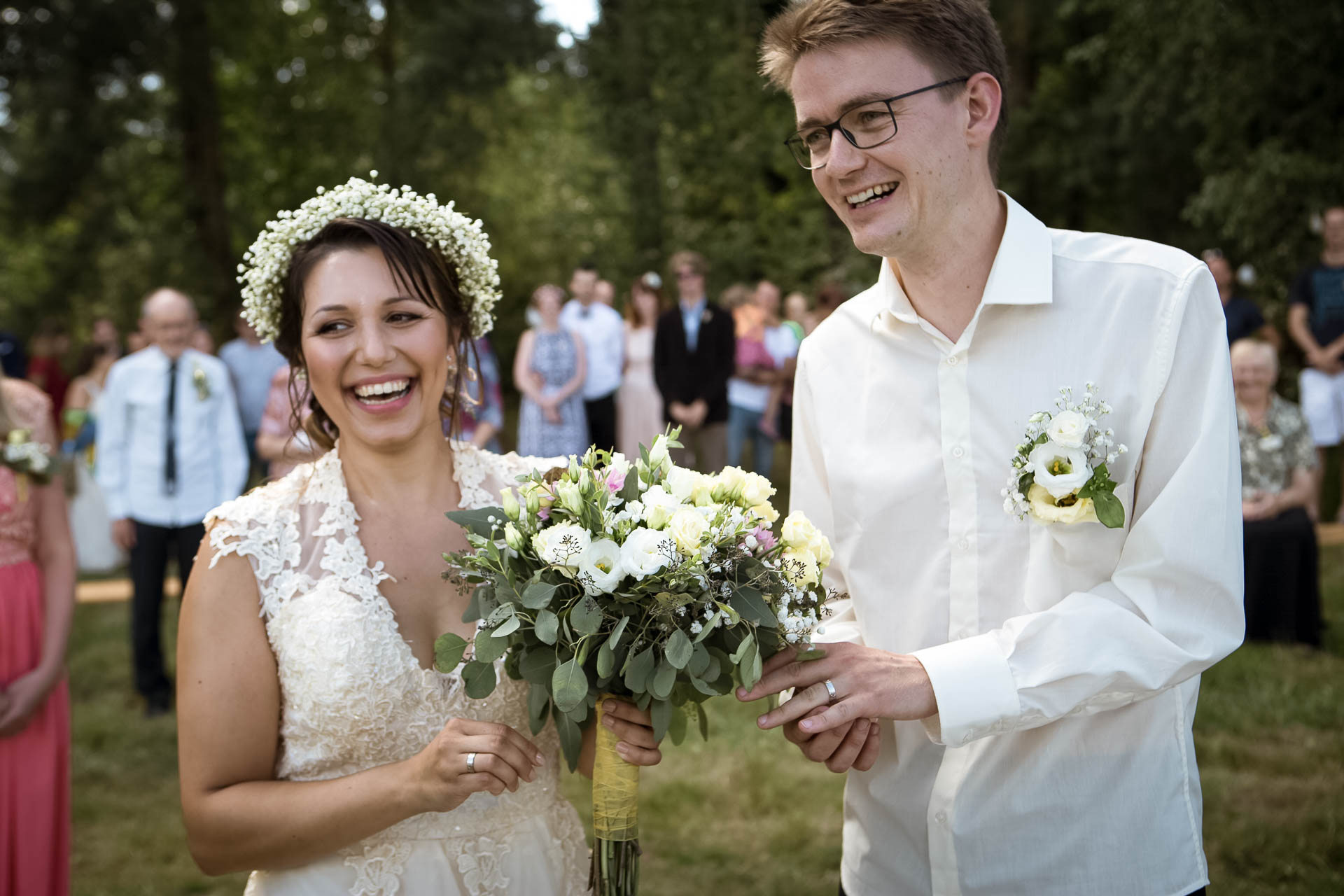 svatební fotograf boho svatba přírodní svatba-26