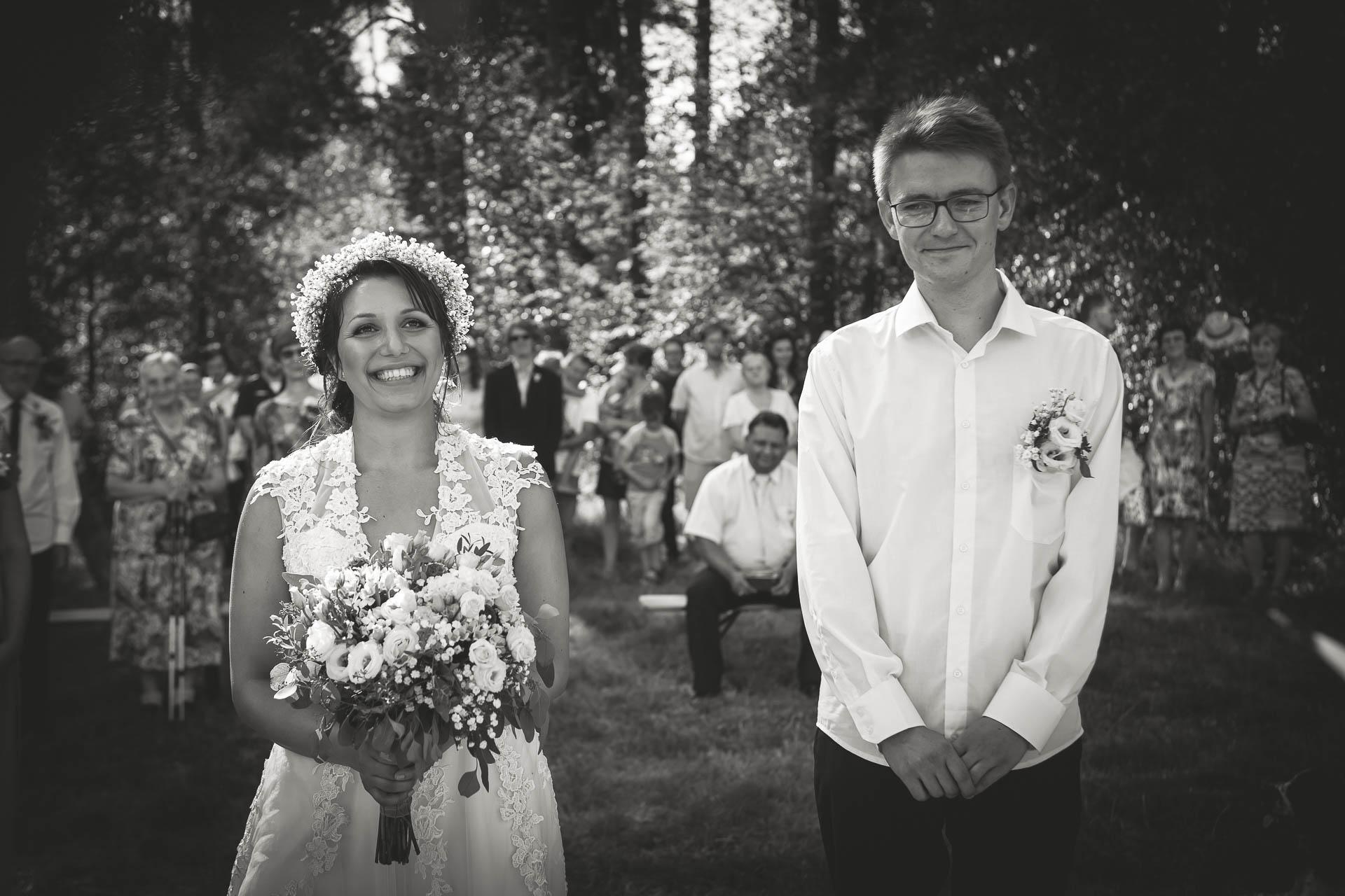 svatební fotograf boho svatba přírodní svatba-27