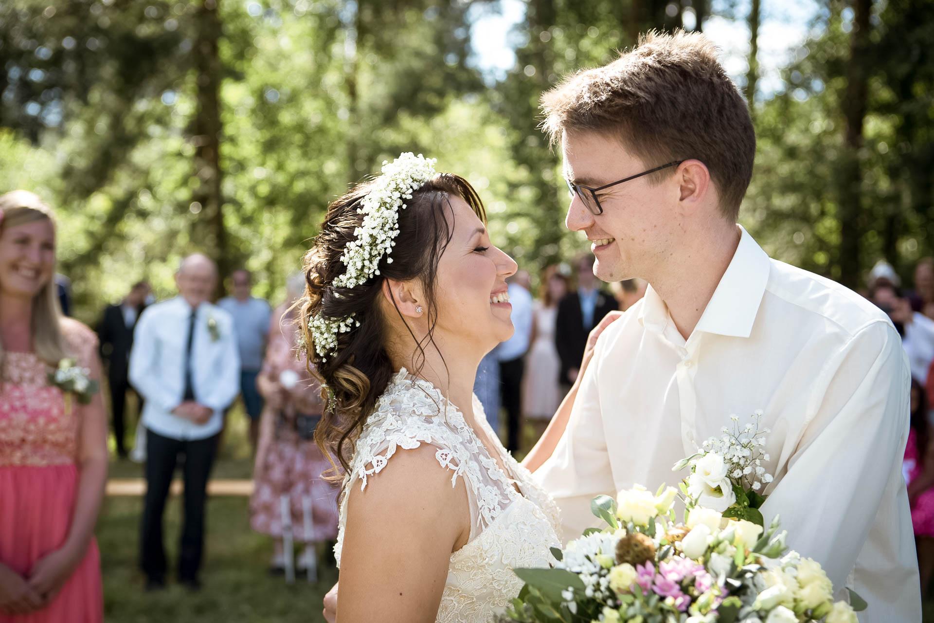 svatební fotograf boho svatba přírodní svatba-28