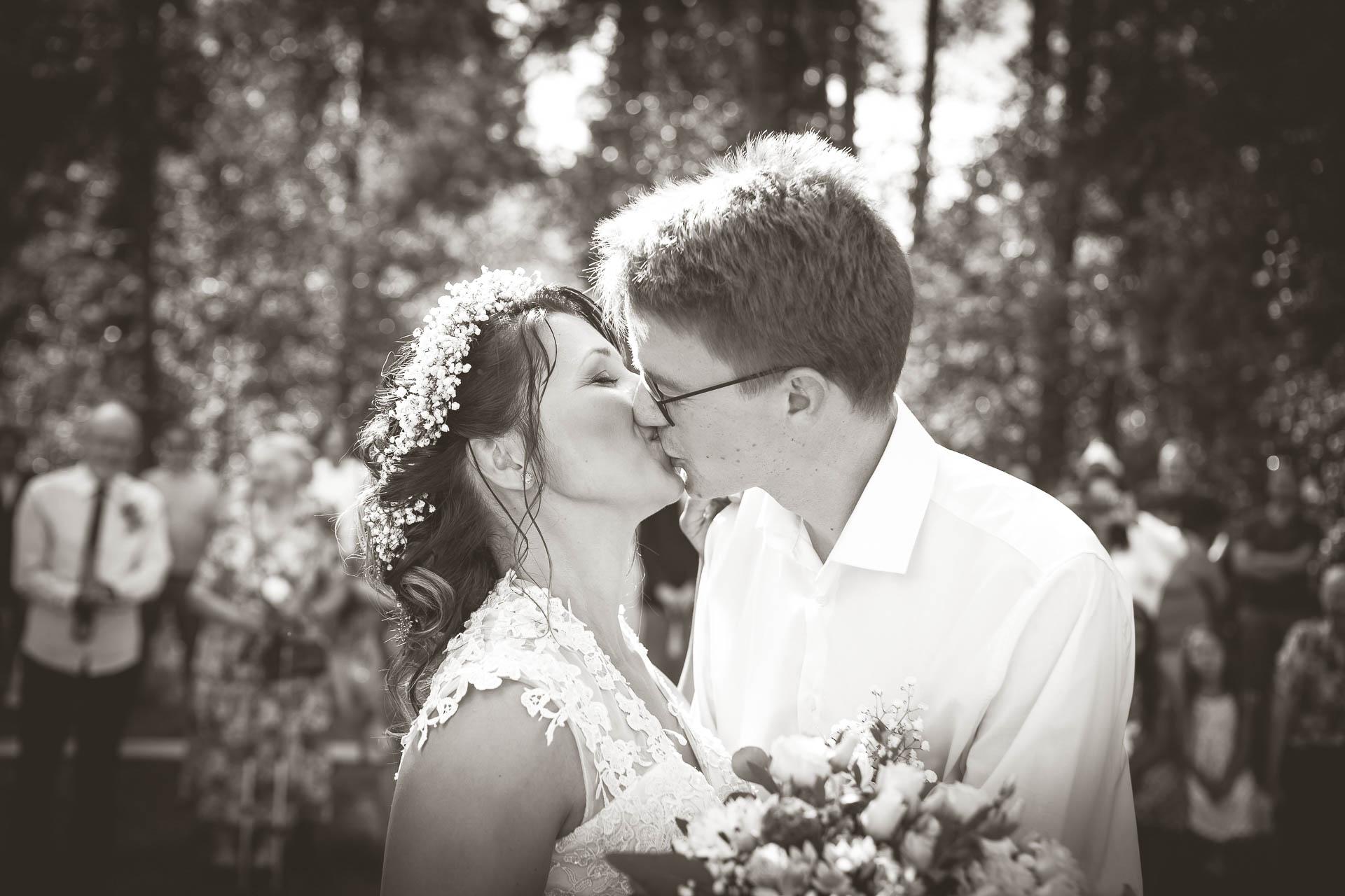 svatební fotograf boho svatba přírodní svatba-29