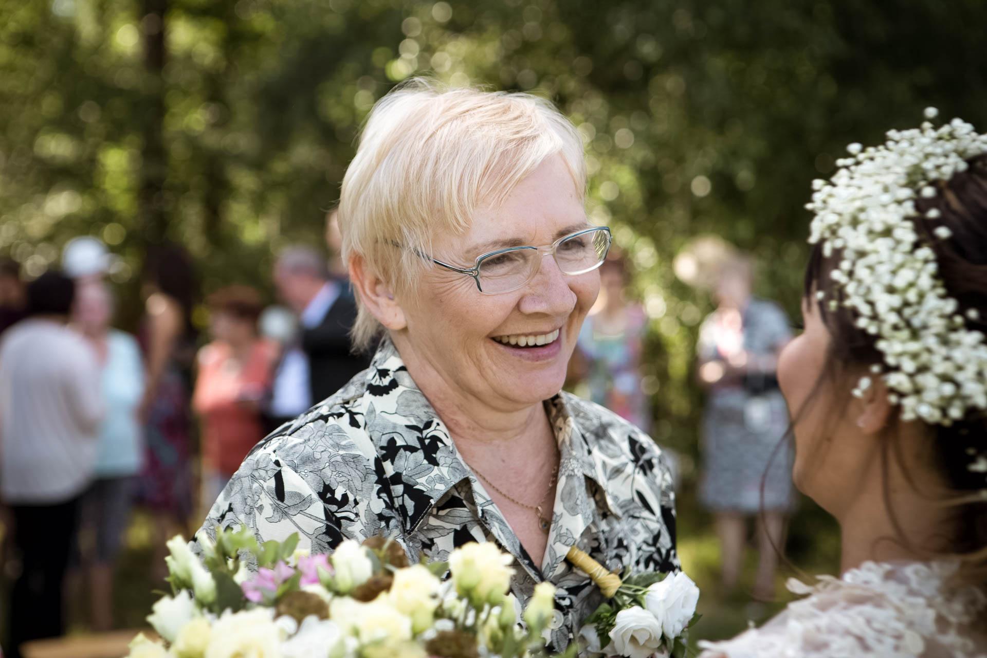 svatební fotograf boho svatba přírodní svatba-32