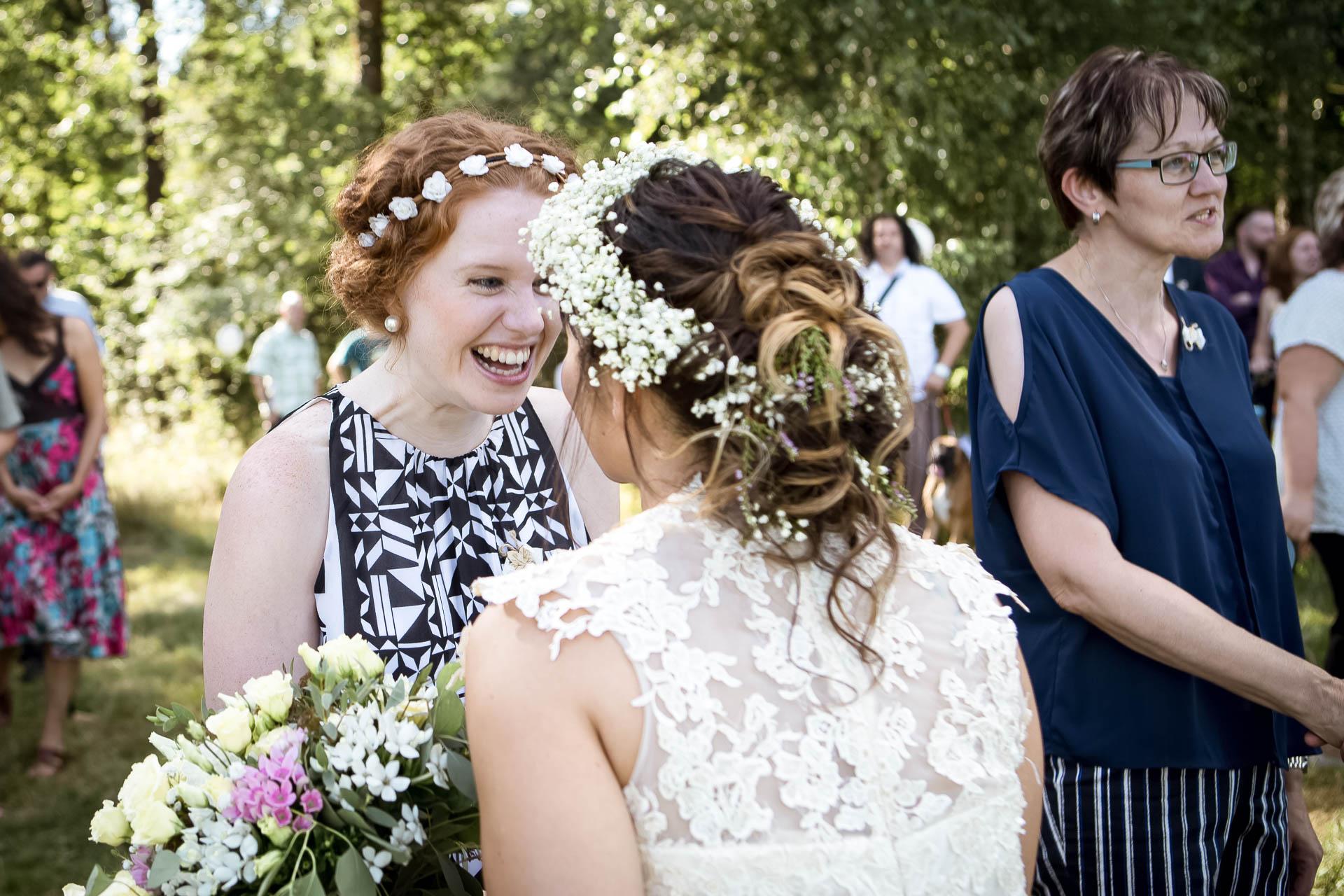 svatební fotograf boho svatba přírodní svatba-33