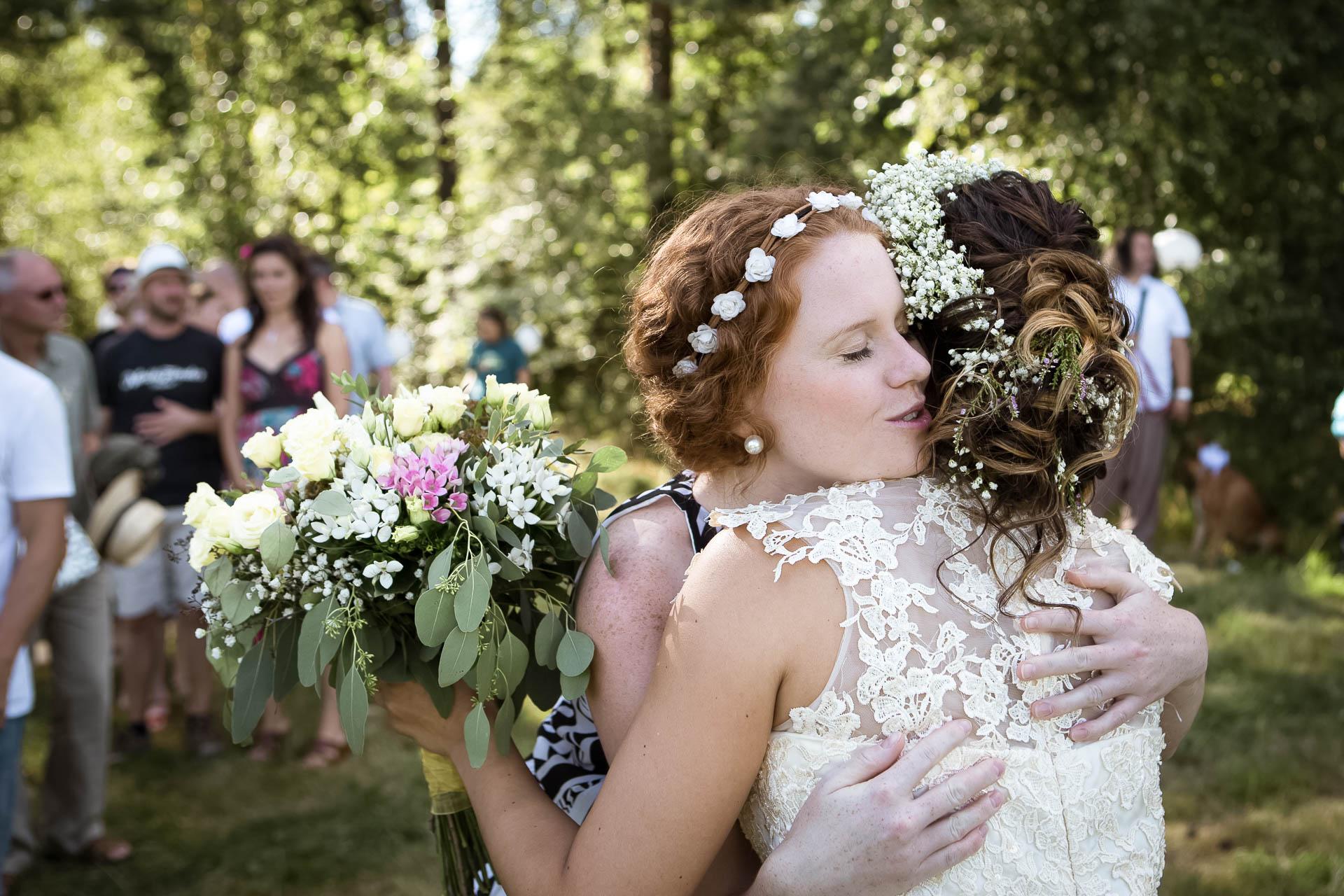 svatební fotograf boho svatba přírodní svatba-34