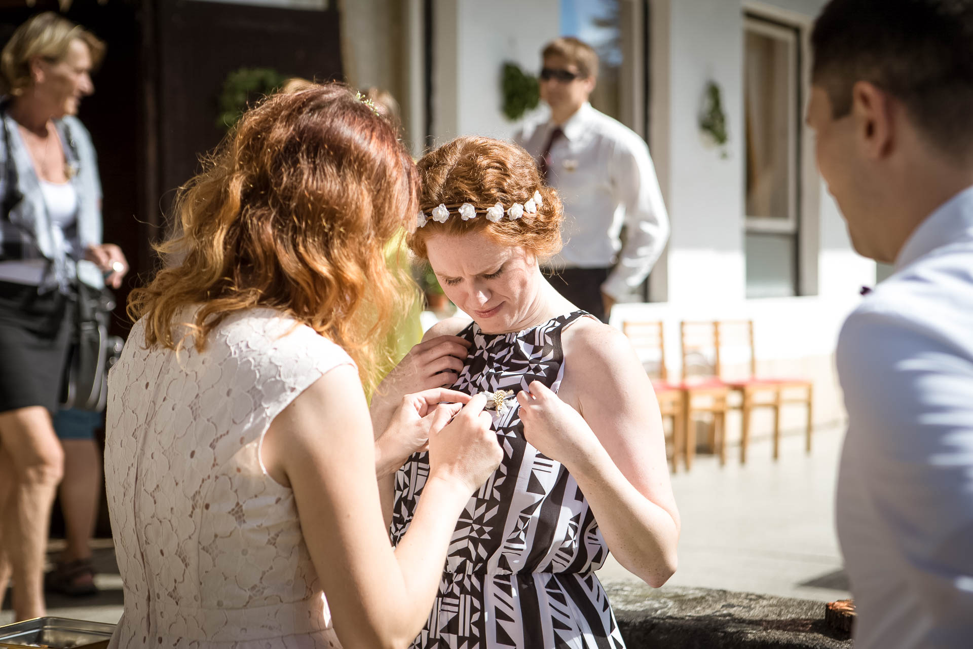 svatební fotograf boho svatba přírodní svatba-4
