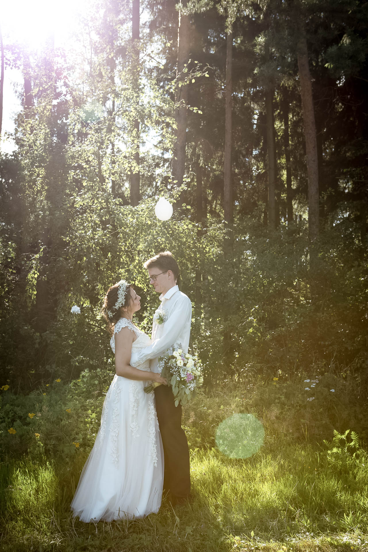 svatební fotograf boho svatba přírodní svatba-41