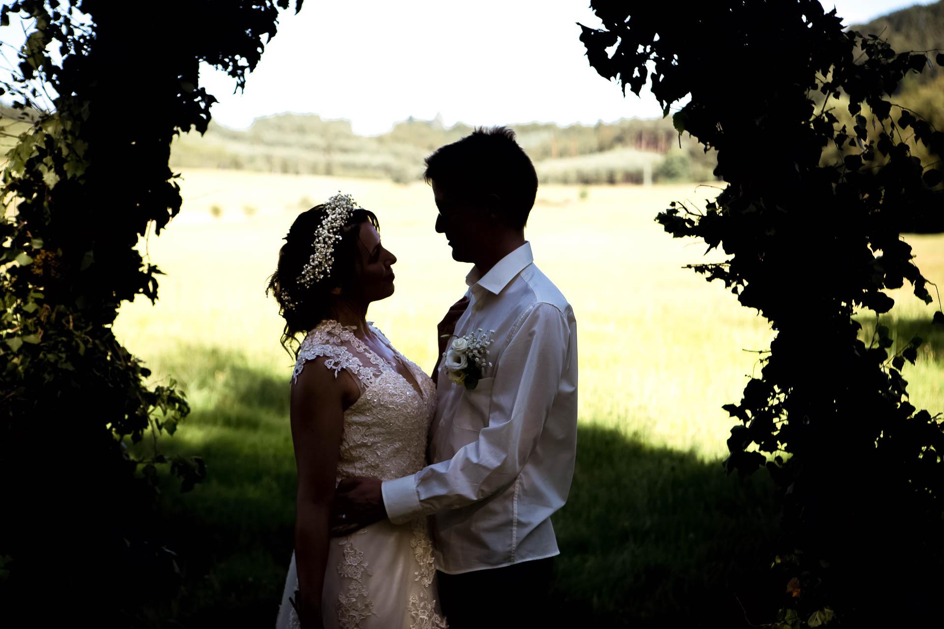 svatební fotograf boho svatba přírodní svatba-47