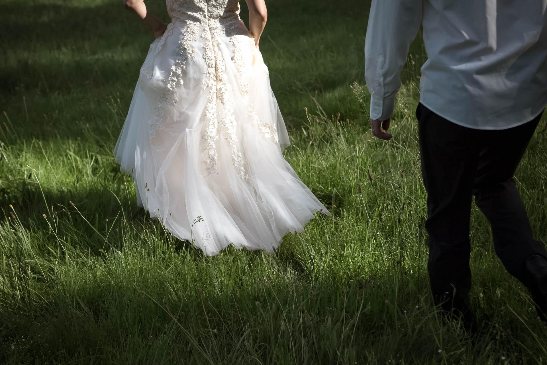 svatební fotograf boho svatba přírodní svatba-48