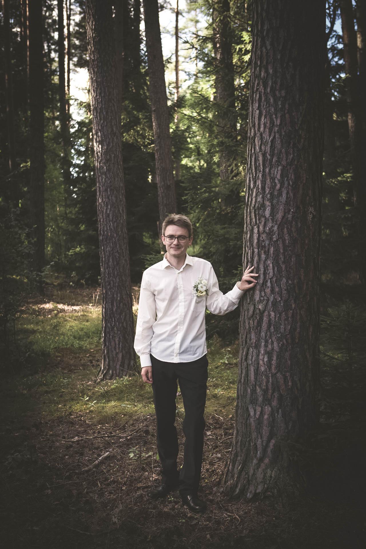 svatební fotograf boho svatba přírodní svatba-55