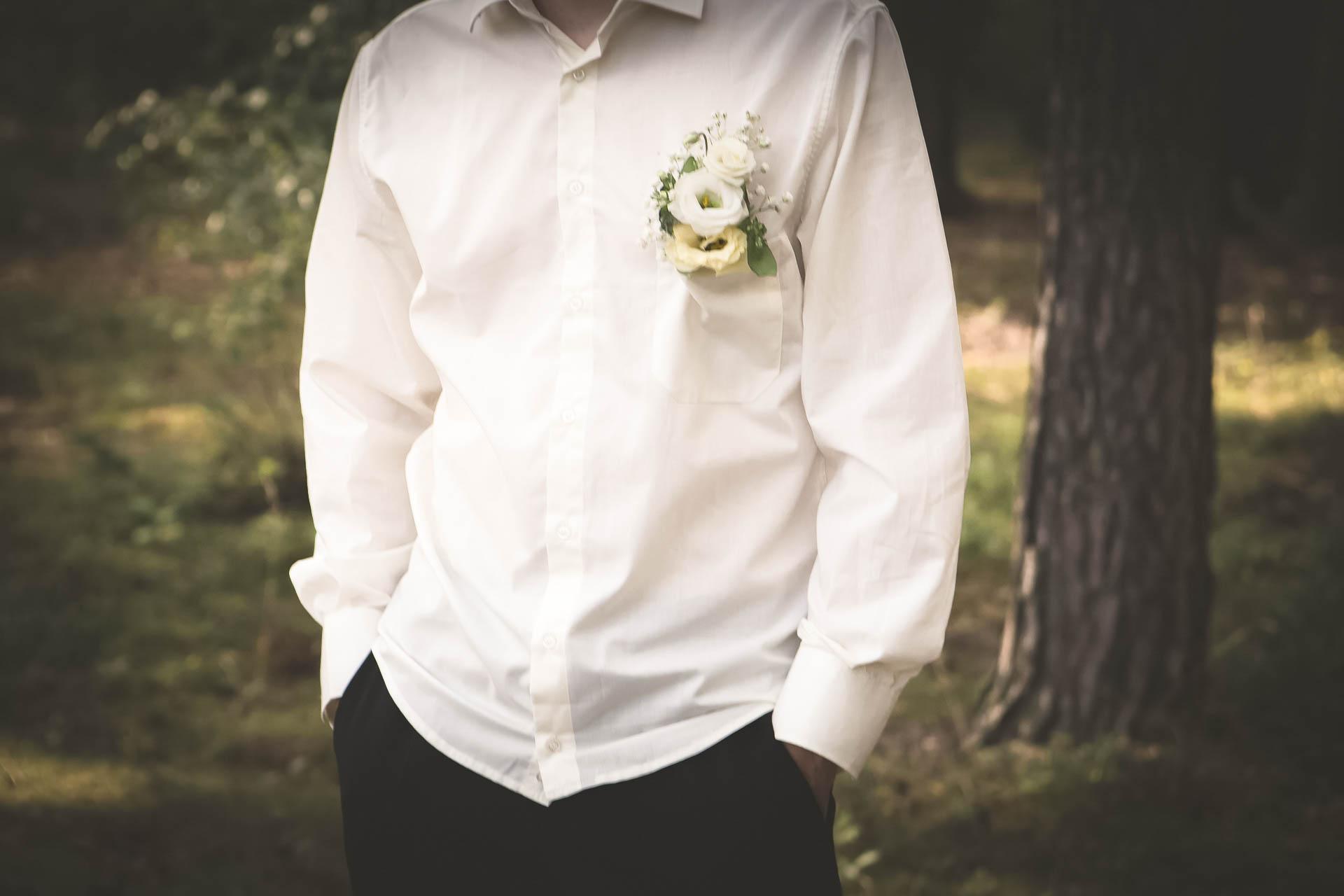 svatební fotograf boho svatba přírodní svatba-58