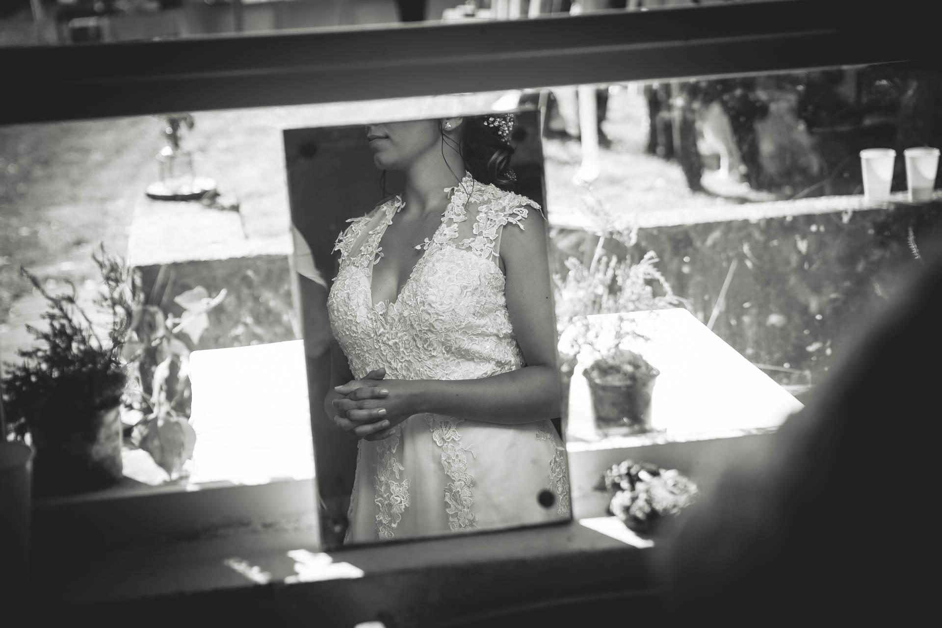 svatební fotograf boho svatba přírodní svatba-6