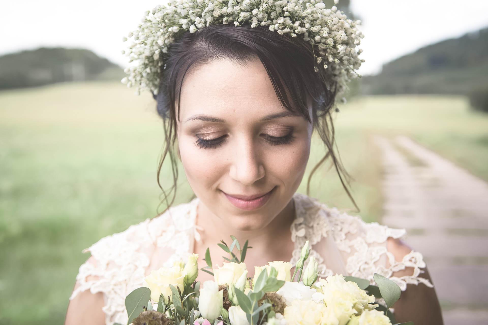 svatební fotograf boho svatba přírodní svatba-65