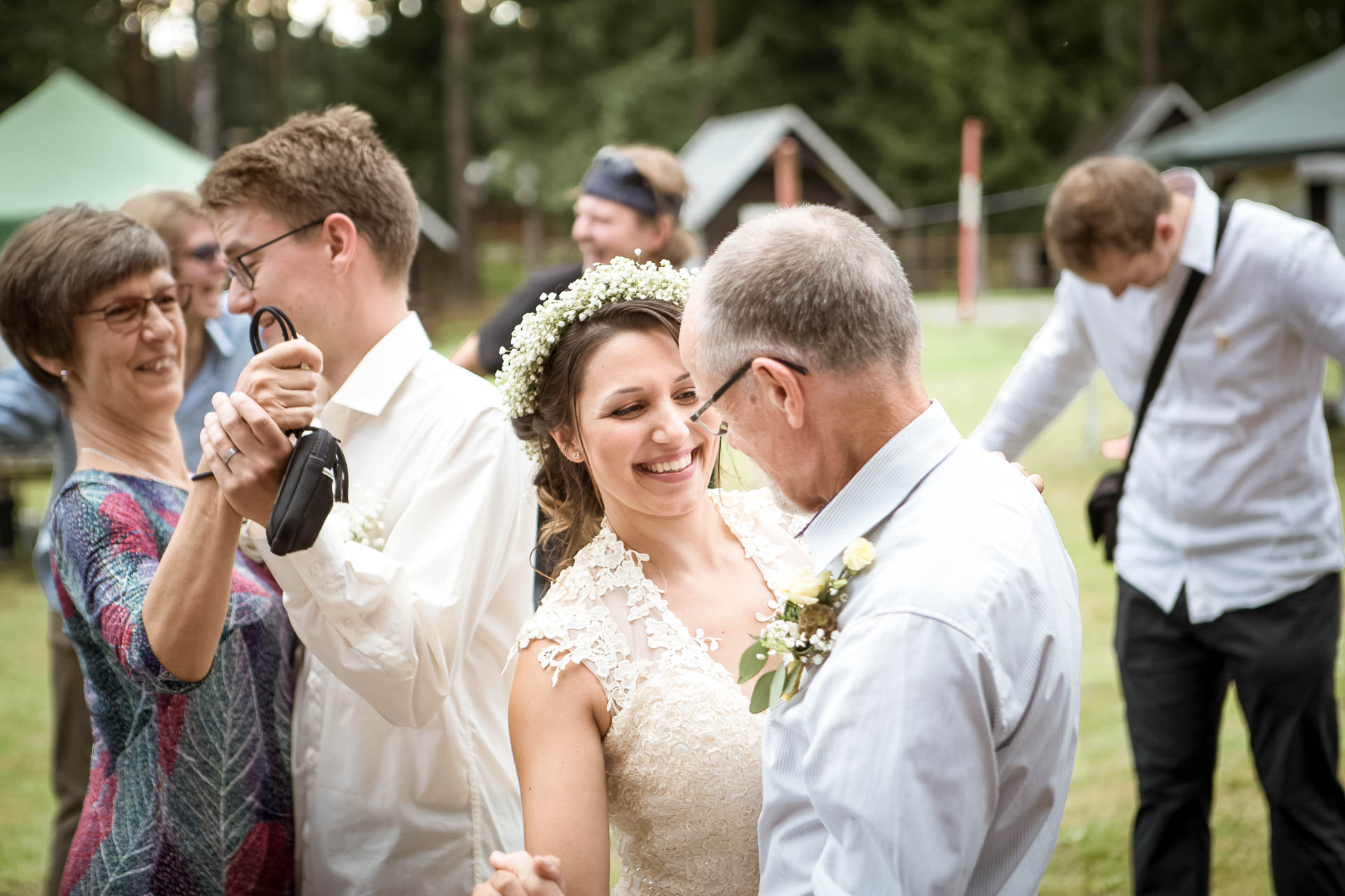 svatební fotograf boho svatba přírodní svatba-77