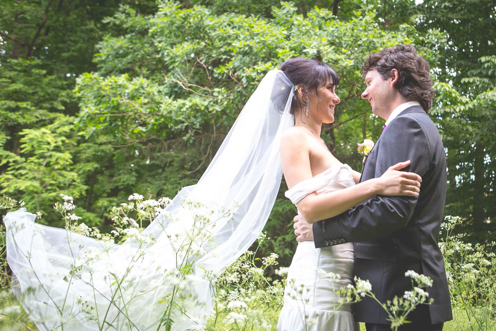 Svatební-fotografie-Mirka-a-Petr-svatební-fotograf- svatebni-kameraman-studio-Beautyfoto-Jižní-Čechy-Zvíkov-Orlík-svatební-video beautyfoto-66