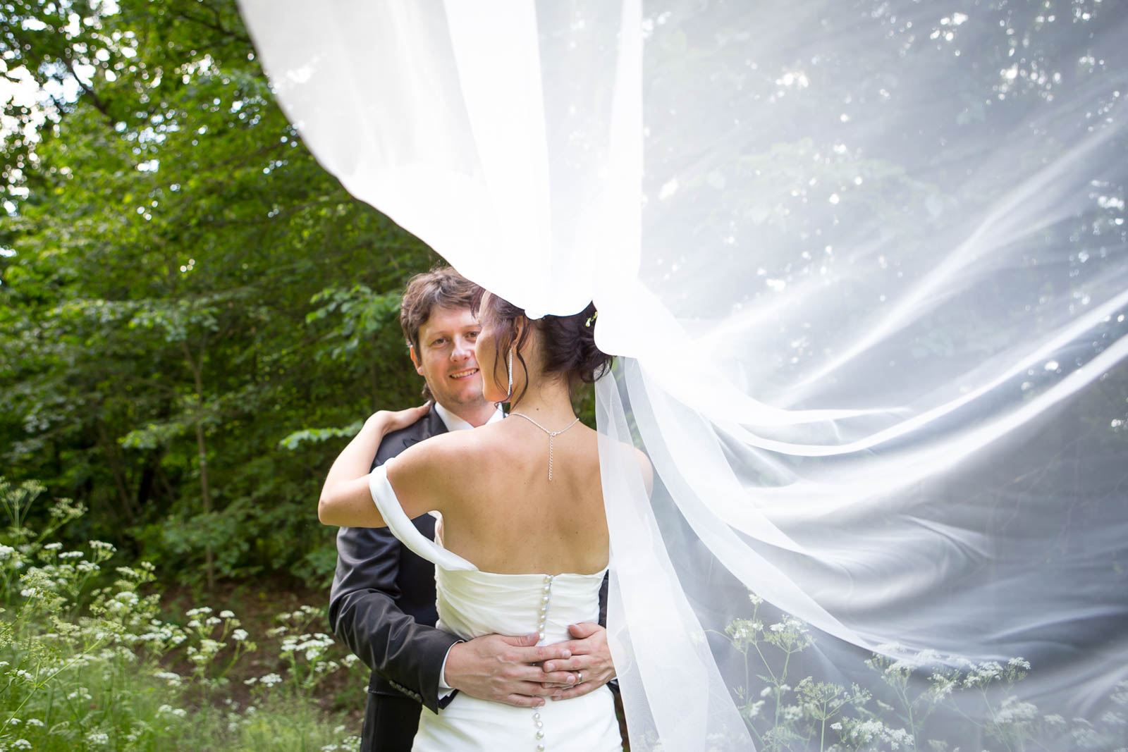 Svatební-fotografie-Mirka-a-Petr-svatební-fotograf- svatebni-kameraman-studio-Beautyfoto-Jižní-Čechy-Zvíkov-Orlík-svatební-videobeautyfoto-67