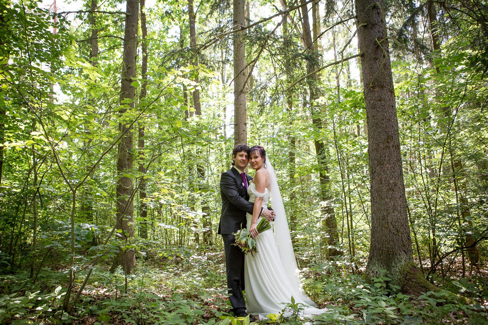 Svatební-fotografie-Mirka-a-Petr-svatební-fotograf- svatebni-kameraman-studio-Beautyfoto-Jižní-Čechy-Zvíkov-Orlík-svatební-videobeautyfoto-70