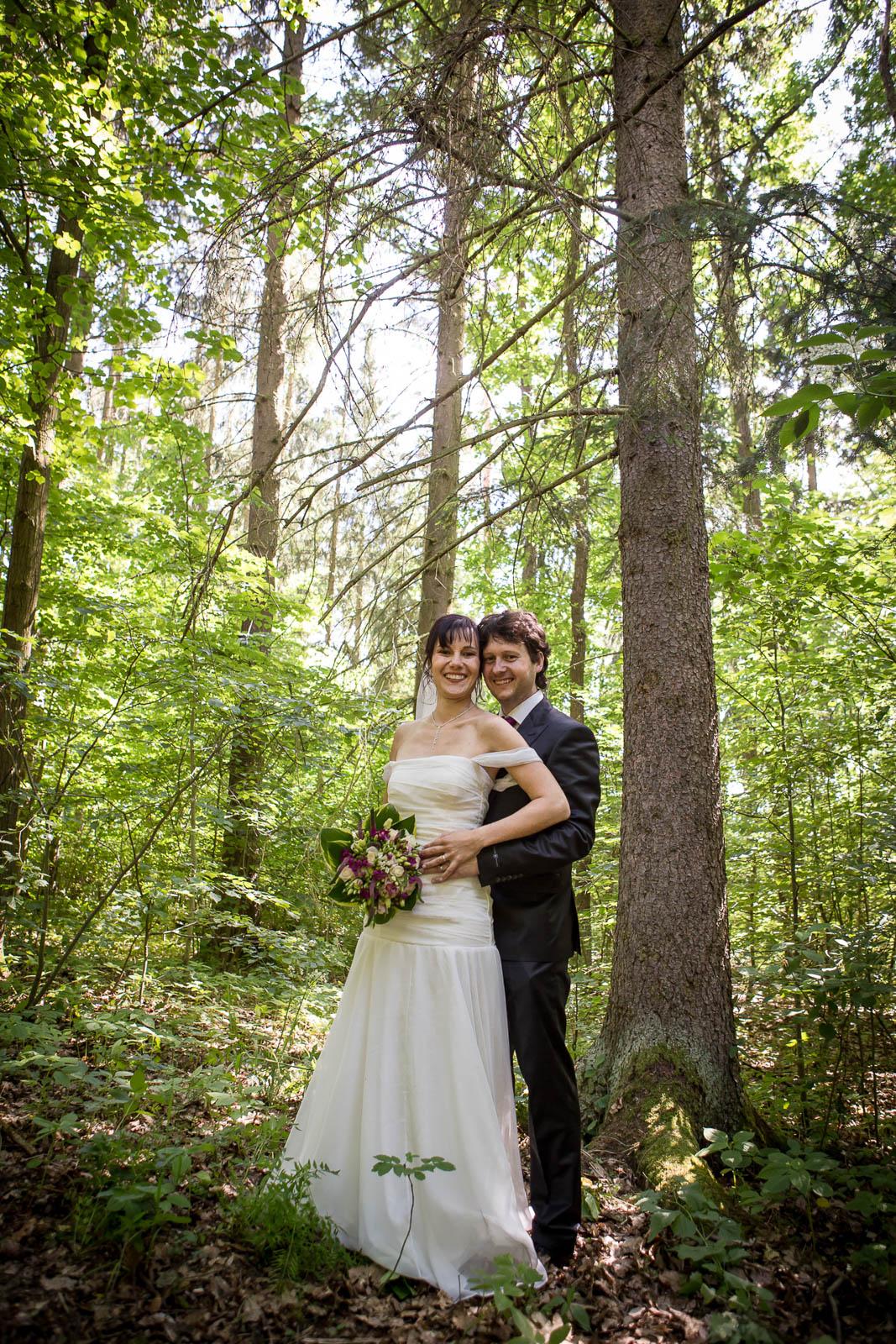 Svatební-fotografie-Mirka-a-Petr-svatební-fotograf- svatebni-kameraman-studio-Beautyfoto-Jižní-Čechy-Zvíkov-Orlík-svatební-videobeautyfoto-73