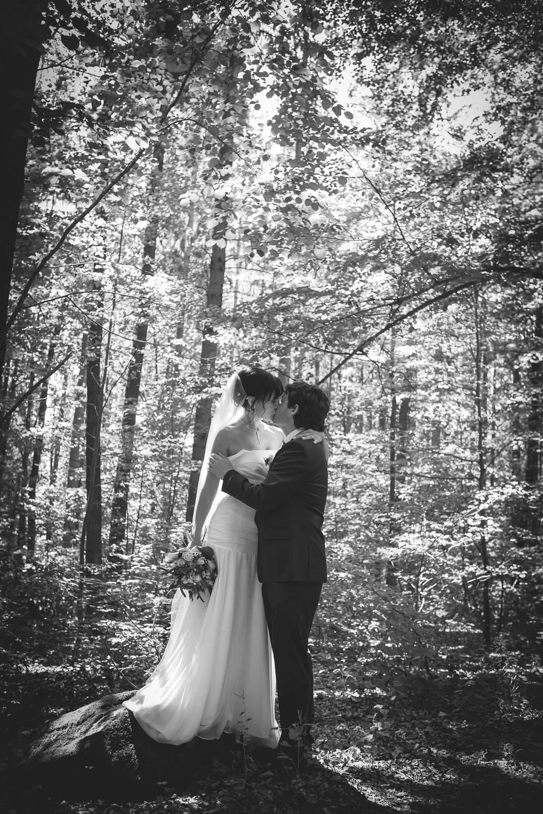 Svatební-fotografie-Mirka-a-Petr-svatební-fotograf- svatebni-kameraman-studio-Beautyfoto-Jižní-Čechy-Zvíkov-Orlík-svatební-videobeautyfoto-74