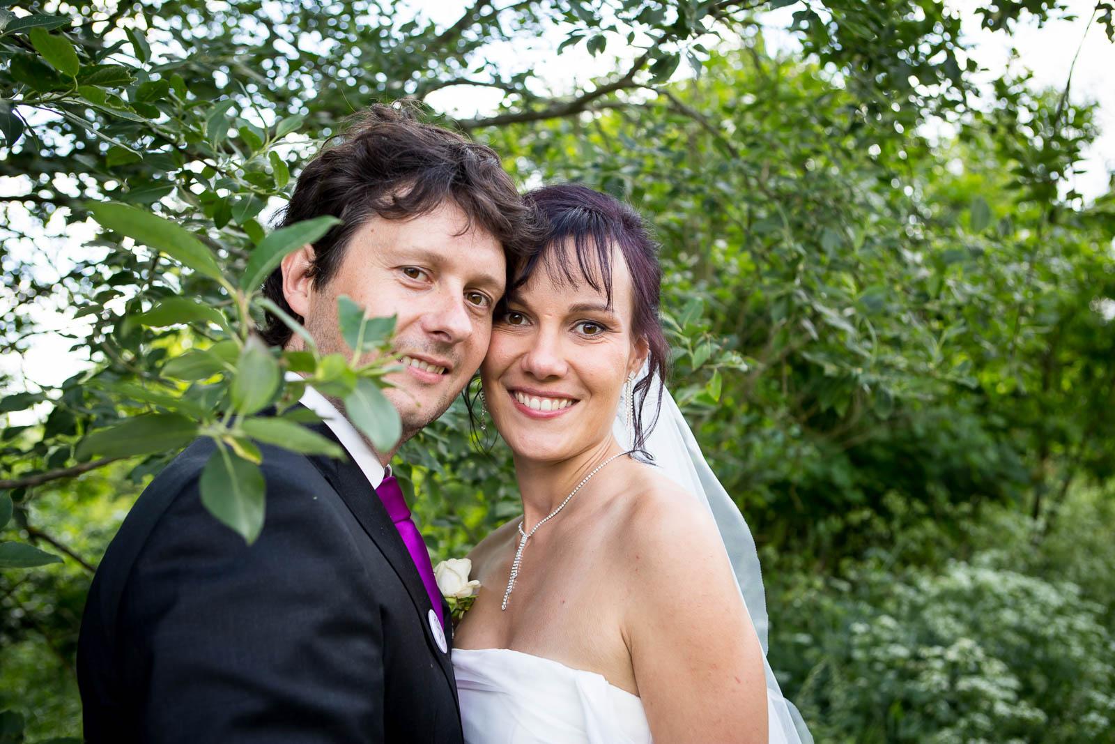 Svatební-fotografie-Mirka-a-Petr-svatební-fotograf- svatebni-kameraman-studio-Beautyfoto-Jižní-Čechy-Zvíkov-Orlík-svatební-videobeautyfoto-80