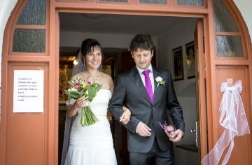 Svatební-fotografie-Mirka-a-Petr-svatební-fotograf- svatebni-kameraman-studio-Beautyfoto-Jižní-Čechy-Zvíkov-Orlík-svatební-video
