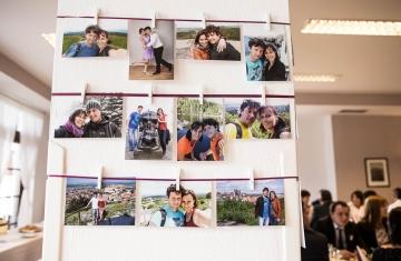 Svatební-fotografie-Mirka-a-Petr-svatební-fotograf- svatebni-kameraman-studio-Beautyfoto-Jižní-Čechy-Zvíkov-Orlík-svatební-video beautyfoto-60
