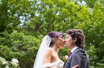 Svatební-fotografie-Mirka-a-Petr-svatební-fotograf- svatebni-kameraman-studio-Beautyfoto-Jižní-Čechy-Zvíkov-Orlík-svatební-video beautyfoto-65