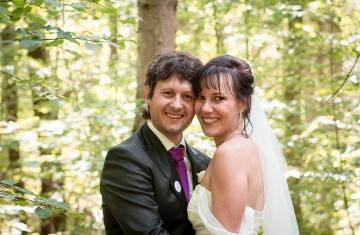 Svatební-fotografie-Mirka-a-Petr-svatební-fotograf- svatebni-kameraman-studio-Beautyfoto-Jižní-Čechy-Zvíkov-Orlík-svatební-videobeautyfoto-69