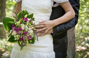 Svatební-fotografie-Mirka-a-Petr-svatební-fotograf- svatebni-kameraman-studio-Beautyfoto-Jižní-Čechy-Zvíkov-Orlík-svatební-videobeautyfoto-71