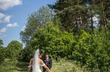 Svatební-fotografie-Mirka-a-Petr-svatební-fotograf- svatebni-kameraman-studio-Beautyfoto-Jižní-Čechy-Zvíkov-Orlík-svatební-videobeautyfoto-78