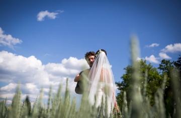 Svatební-fotografie-Mirka-a-Petr-svatební-fotograf- svatebni-kameraman-studio-Beautyfoto-Jižní-Čechy-Zvíkov-Orlík-svatební-videobeautyfoto-82