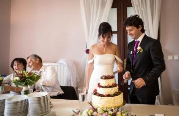 Svatební-fotografie-Mirka-a-Petr-svatební-fotograf- svatebni-kameraman-studio-Beautyfoto-Jižní-Čechy-Zvíkov-Orlík-svatební-videobeautyfoto-86