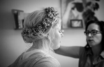 Svatební fotografie Monika 8 Martin, Poděbrady, Havířský kostelík-Svatební fotograf Studio Beautyfoto 2