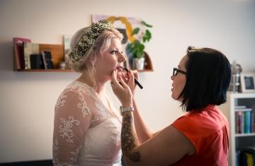 Svatební fotografie Monika 8 Martin, Poděbrady, Havířský kostelík-Svatební fotograf Studio Beautyfoto