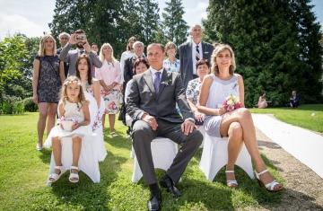 Rodiče-nevěsty-Svatební-fotograf-Studio-Beautyfoto-Svatba-Loučeň-Svatební-video