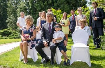 Rodiče-ženicha-Svatební-fotograf-Studio-Beautyfoto-Svatba-Loučeň-Svatební-video