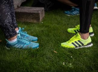fotograf sportovní akce , foto event, adidas-9674