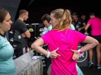 fotograf sportovní akce , foto event, adidas-9675