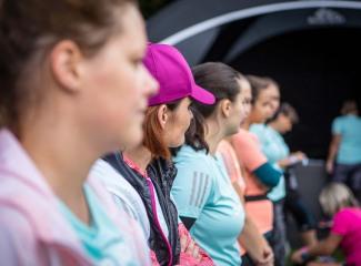 fotograf sportovní akce , foto event, adidas-9684