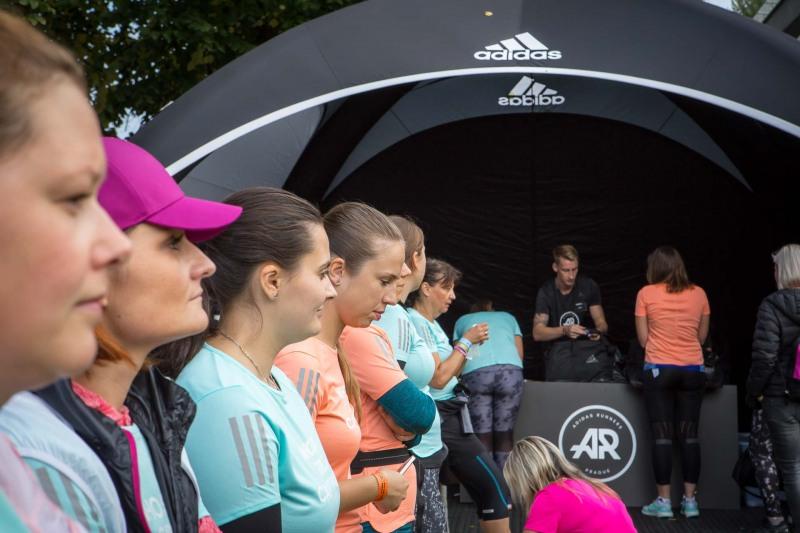 fotograf sportovní akce , foto event, adidas-9689
