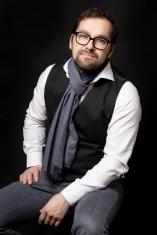 profesionální mužský business portrét-0088