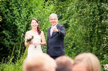 Svatební fotografie Eliška & Dan, Botanicus, Ostrá- svatební fotograf a svatební kameraman Studio Beautyfoto
