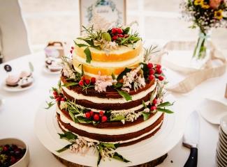 svatba v boho stylu, rustikální svatba, přírodní letní svatba Kokořínsko-225