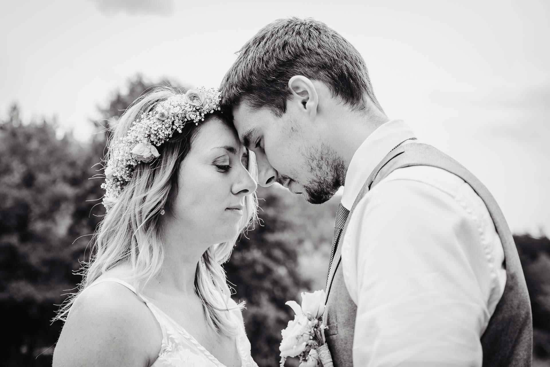 svatba v boho stylu, rustikální svatba, přírodní letní svatba Kokořínsko-152