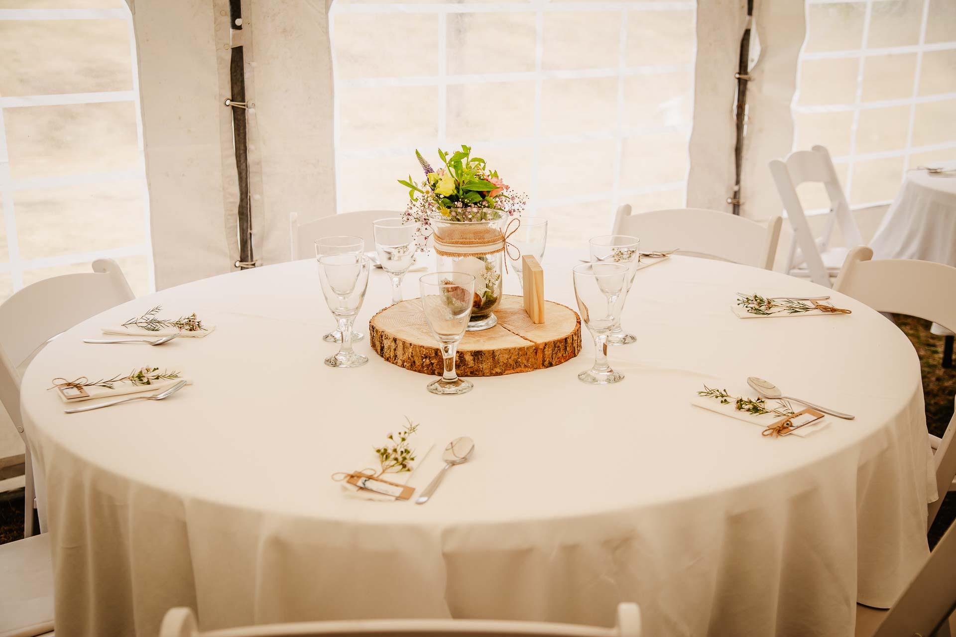 svatba v boho stylu, rustikální svatba, přírodní letní svatba Kokořínsko-19