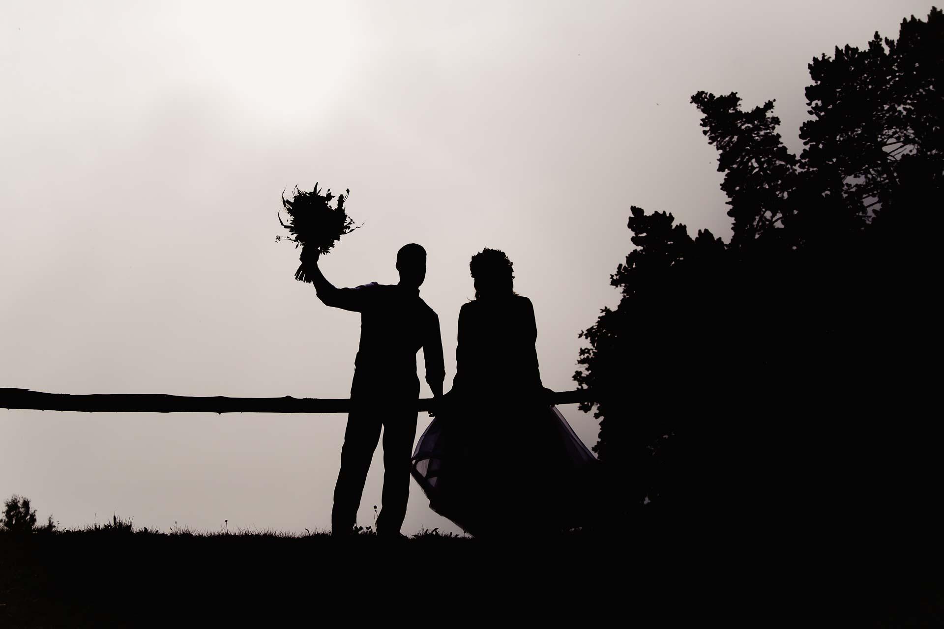 svatba v boho stylu, rustikální svatba, přírodní letní svatba Kokořínsko-194