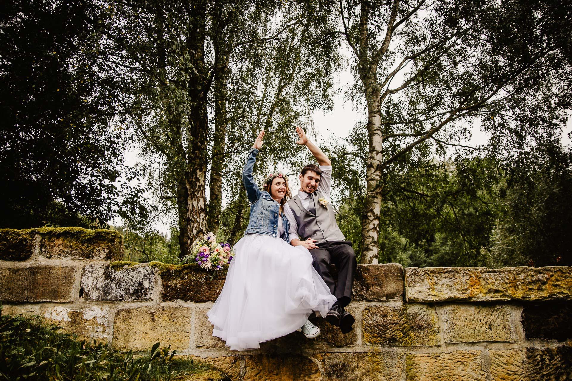 svatba v boho stylu, rustikální svatba, přírodní letní svatba Kokořínsko-198